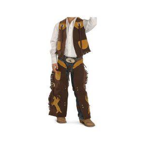 cowboy-outfit-faux