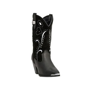 dancer-boot-dingo-black-pigskin