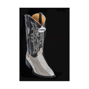 exotic-boots