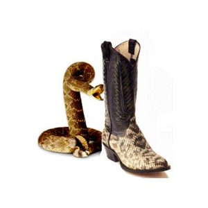 genuine-rattlesnake-boots