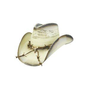ghost-rider-hat