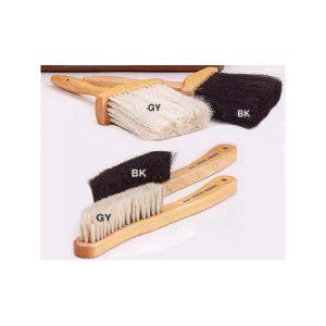 handled-hat-brushes