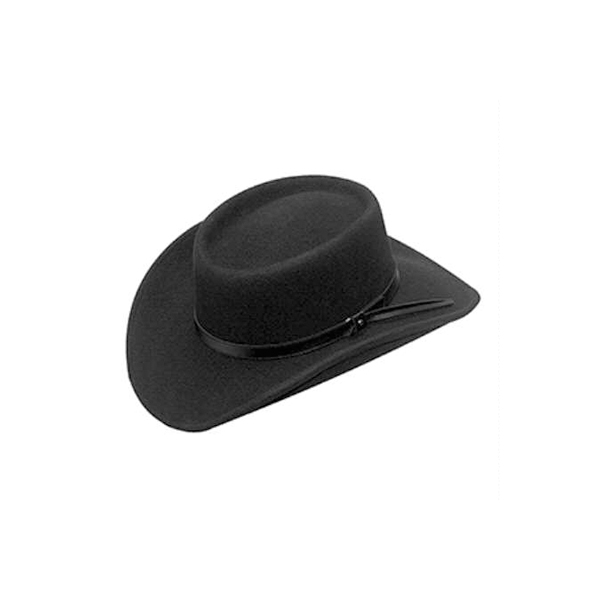 hat-crushable