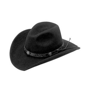hat-in-black