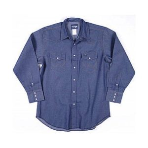 heavy-weight-denim-shirt-detail