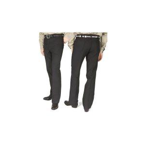 Men's Wrangler Wrancher Dress Pants