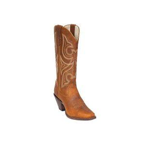 jealousy-western-boots-detail