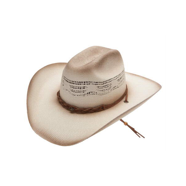 pecos-by-stetson