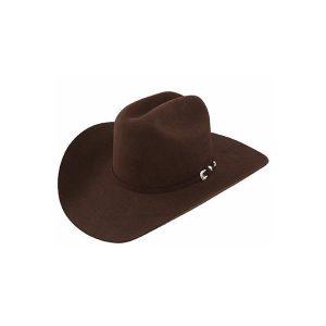 quality-fur-felt-hat-chocolate