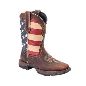 rebel-western-boot