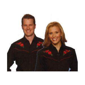 shirts-matching