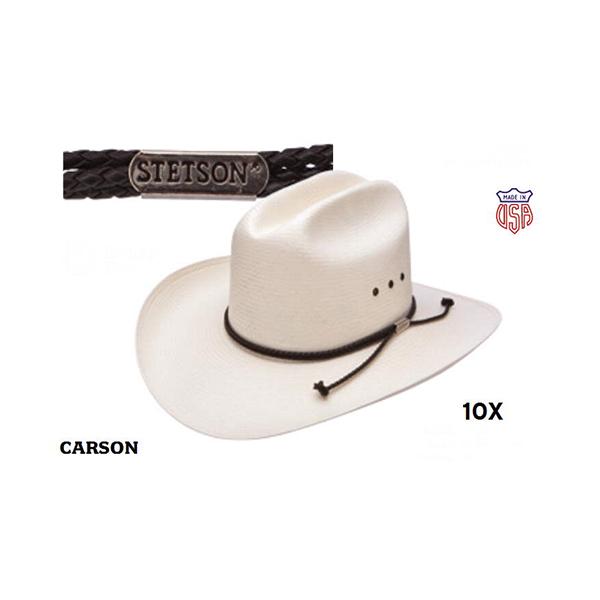 straw-stetson-carson