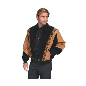 suede-rodeo-jacket