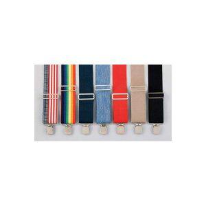 suspenders-extra-wide