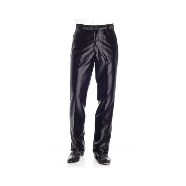 Men's Western Dress Pants