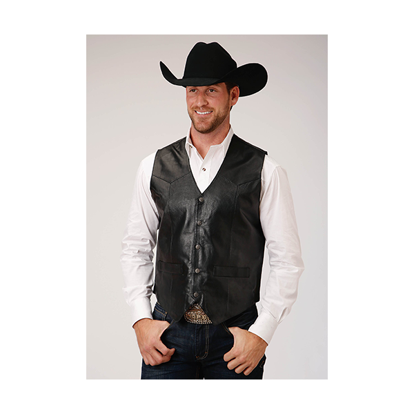western-vest-with-yokes
