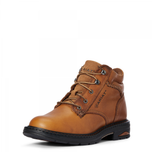 Ariat Women's Macey Work Boot