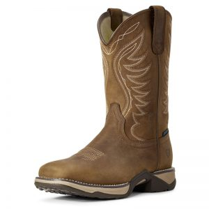 Ariat Womens Anthem Boot