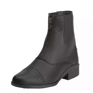 Ariat Scout Zip-up Paddock Boots