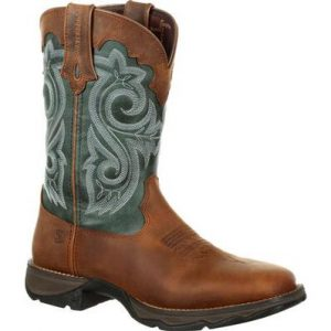 Durango Women's Waterproof Lady Rebel