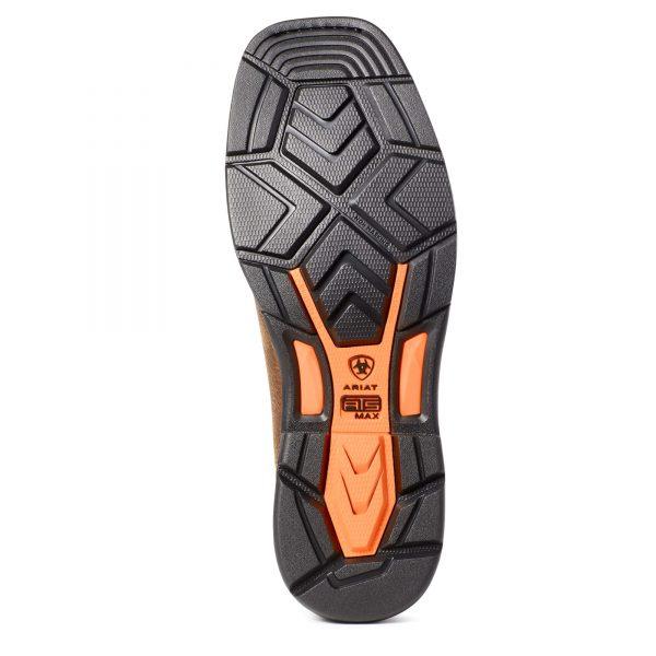 Ariat WorkHog XT Carbon Toe Work Boot